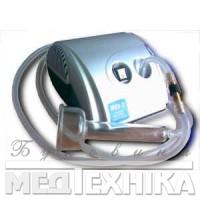 Масажер вакуумний універсальний МВУ-2