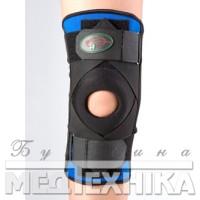 Бандаж колінного суглобу К-1ПС РОЗПРОДАЖ