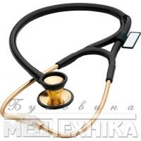Стетофонендоскоп Classic Cardiology Gold 797 K