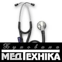 Стетофонендоскоп LD Cardio
