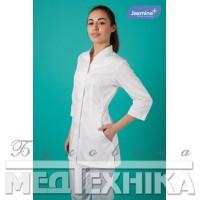 Костюм медичний жіночий «Джой» Акція