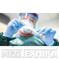 Діагностичні експрес- тести
