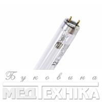 Лампа бактерицидна OSRAM HNS 30W G13 900mm