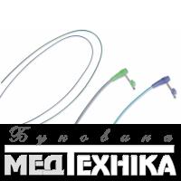 Медінструментарій оториноларин. стер.