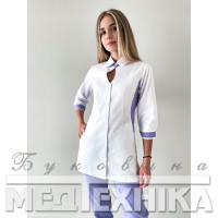 """Костюм жіночий медичний """"ЛОТОС"""""""