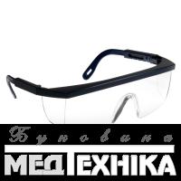 ОКУЛЯРИ ECOLUX 60360