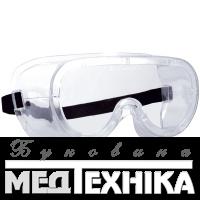 ОКУЛЯРИ MONOLUX 60590