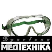 Окуляри CHIMILUX 60600