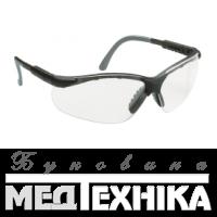 Окуляри захисні 60530 MIRALUX