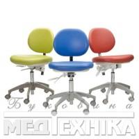 Медичні стільці