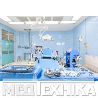 Дезінфекція медичних виробів