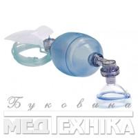 Апарати дихальні