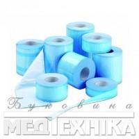 Рулон для стерилізації, 350х200 мм Розпродаж