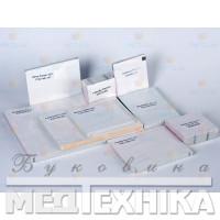 Термопапір для фетальних моніторів