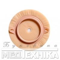 Altrena Long Wear 13191 Пластина для тривалого носіння, діаметр фланця 60 мм