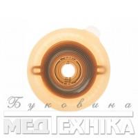 Altеrna Convex 46759 Пластина конвексная для втягнутих стом, діаметр фланця 50 мм