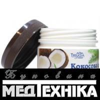 Олія кокосова 100мл