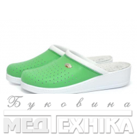 Аdaco 100 SBF Взуття жіноче РОЗПРОДАЖ