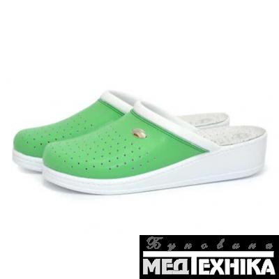 Аdaco 100 SBF Взуття жіноче. Хорватія РОЗПРОДАЖ